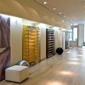 Technogym eröffnet spritzige Store Berlin