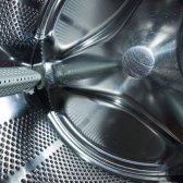3 Geheimnisse zu einer Waschmaschine und Trockner gegen Gebühr