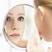 Die 5 besten Anti-Aging-Zutaten müssen Sie wissen