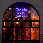 Die Nacht der coolsten Mode-Ereignis, das wir bisher gesehen haben