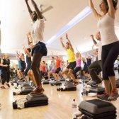 Die Klasse der Tagundnachtgleiche wurde, dass eine dauerhafte Fitness-Phänomen