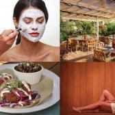 Beverly Hills Four Seasons wird ein Wellness-Hotspot