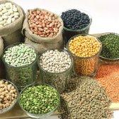 Die Liste der eisenreiche Lebensmittel für Kinder - die besten Lebensmittel zu wählen