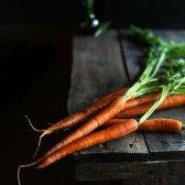 Die Supernahrungsmittel, die Ihre Stimmung steigert