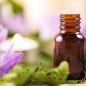Drei Gründe zu Aromatherapie Geschenk