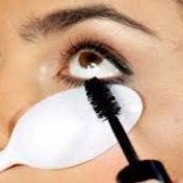 Tipps für ein professionelles Make-up Look