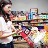 Tipps für gesundes Essen auf einem Budget - Einkaufsliste und Rezepte