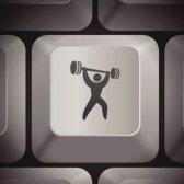 Tipps, um die besten Angebote Groupon Fitness punkten