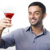 Toast den Tag Vater diesen Vater mit den 11 Cocktails