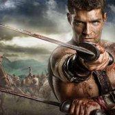 Top 8 berühmte Namen der Gladiatoren im alten Rom