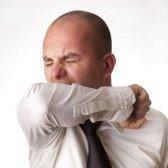 6 Mögliche Ursachen von Husten und warum Ihr Husten wird nicht weggehen