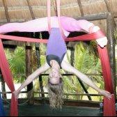 Zwei erstaunliche Yoga-Retreats im November