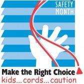 Entdecken Sie die Fakten über Fensterabdeckung Sicherheit