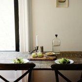 Stadt Detox Club: eine neue Reinigung, die langfristige Ernährungsgewohnheiten Adressen