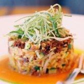 Vegan Mode und alle glutenfrei: einen Gutschein von $ 100 gewinnen 79 bis Candle