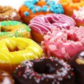 Wecker: schlechte Ernährung zu schwerwiegenden Problemen führen kann
