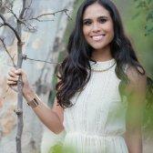 Darüber hinaus Ernährung: oder warum neue Felsen Kimberly Snyder Buch