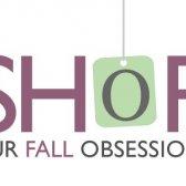 Nun gut + lädt Sie unser Fall Obsessionen einkaufen