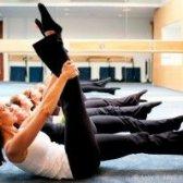 Besessenheit neigt Bar: eine Packung von zehn Klassen an den Körper gewinnen 57