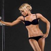 Was monatliche Mitgliedschaft im Fitnessstudio 900 $ bekommt man