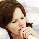 Was sind die ersten Anzeichen und Symptome der Schwangerschaft