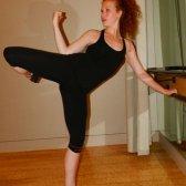 Was für Ayn Rand mit Yoga zu tun?