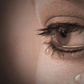 Was passiert, wenn die Frau in Ihrem Leben falsch ist