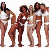 Was tut Ihr Gewicht auf Ihre Persönlichkeit