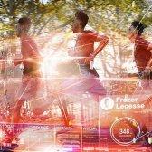 Under Armour wird die Welt der Fitness-Technologie übernehmen?