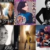 Work it, meine Damen! Empowering Lieder von Frauen für Frauen [Playlist]
