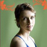 Yoga für Sportler: eine monatliche Reihe von Yoga durch Yogaworks präsentiert, Wasserhose Sport und viele gut +