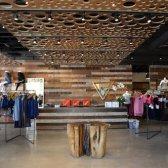 Erste Los Angeles Laden öffnet Yogasmoga