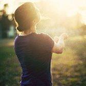 30 Zitierungen von Vertrauen Etonnants