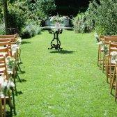 Wie Sie Ihre Hochzeit, um sicherzustellen, wird nicht ausgewählt werden