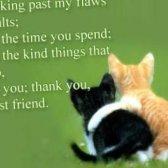 Brief an Ihren besten Freund