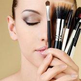 Make-up-Tipps jede Frau sollte wissen,