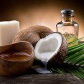 natürliches Deodorant Rezepte