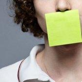 Phrasen, die sollten nie in Ihrem Unternehmen Vokabular