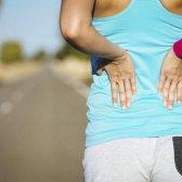 Husten Muskelzerrung Symptome und Behandlung