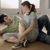 Jedes Paar Beziehung spricht Must Have