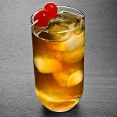 Rum Rezepte