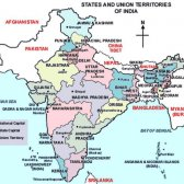 Staaten von Indien: Part 2