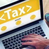 Die 9 besten Möglichkeiten, Ihre Steuerertrag auf USE