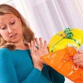 Dinge, die ich ausgießen wollen Sie Muttertag wirklich