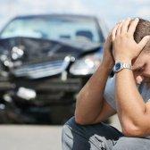 Dinge, die Sie machen, was zu einem Autounfall UN könnte