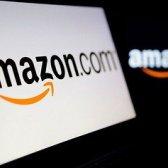 Tipps gießen Sie bei Amazon zu bestellen wollen wissen,