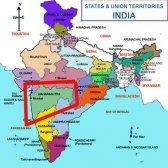 Touristenattraktionen in Maharashtra