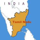 Tourist Spots in Tamil Nadu