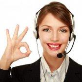 Was ist guter Kundenservice?