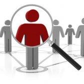 Was ist der beste Kandidat für diesen Job zu erledigen?